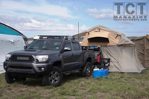 Toyotal-overland-2