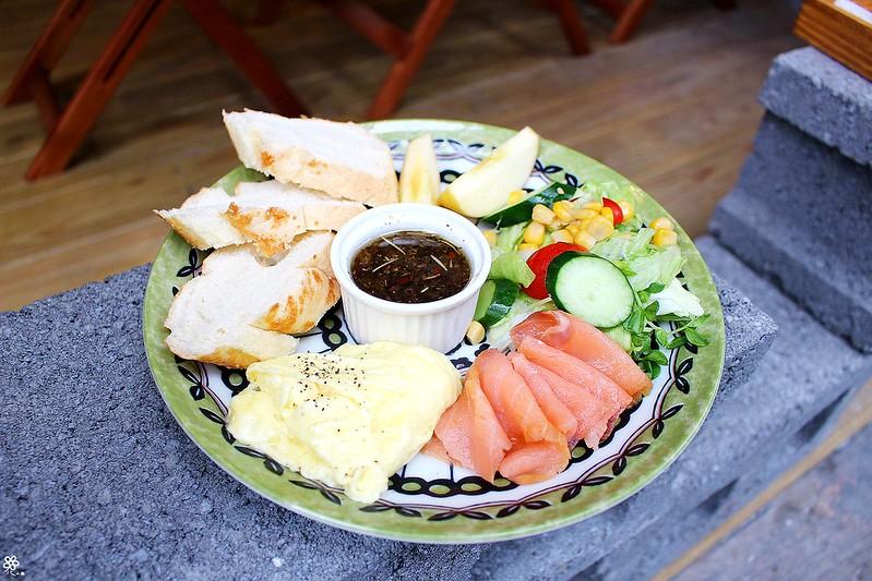 翁林林板橋早午餐不限時 (33)