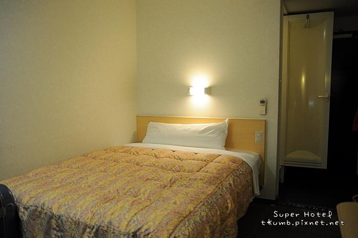 superhotel06.jpg