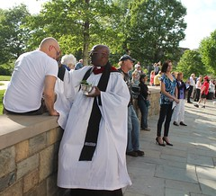 HolyWater26.RT.BikesBlessing.WDC.22May2015