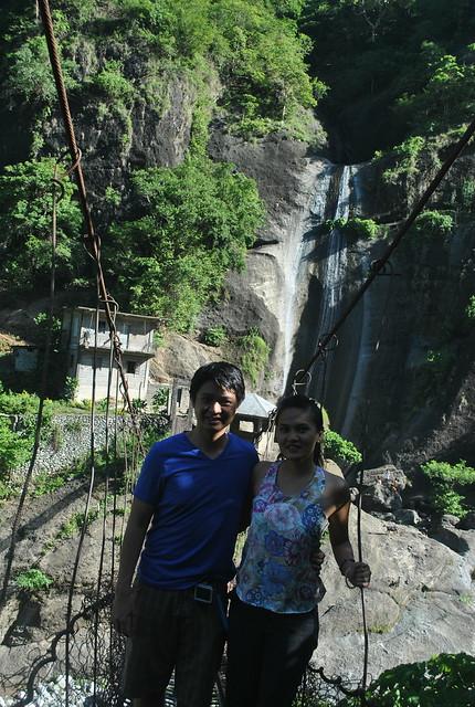 Bridal Falls 005