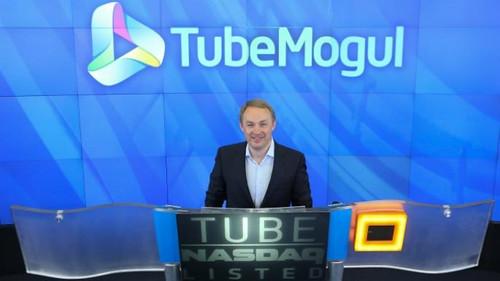 tube mogul