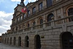 Tolède.Ayuntamiento.1