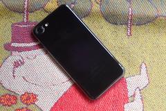 hoco. のiPhone 7ケース