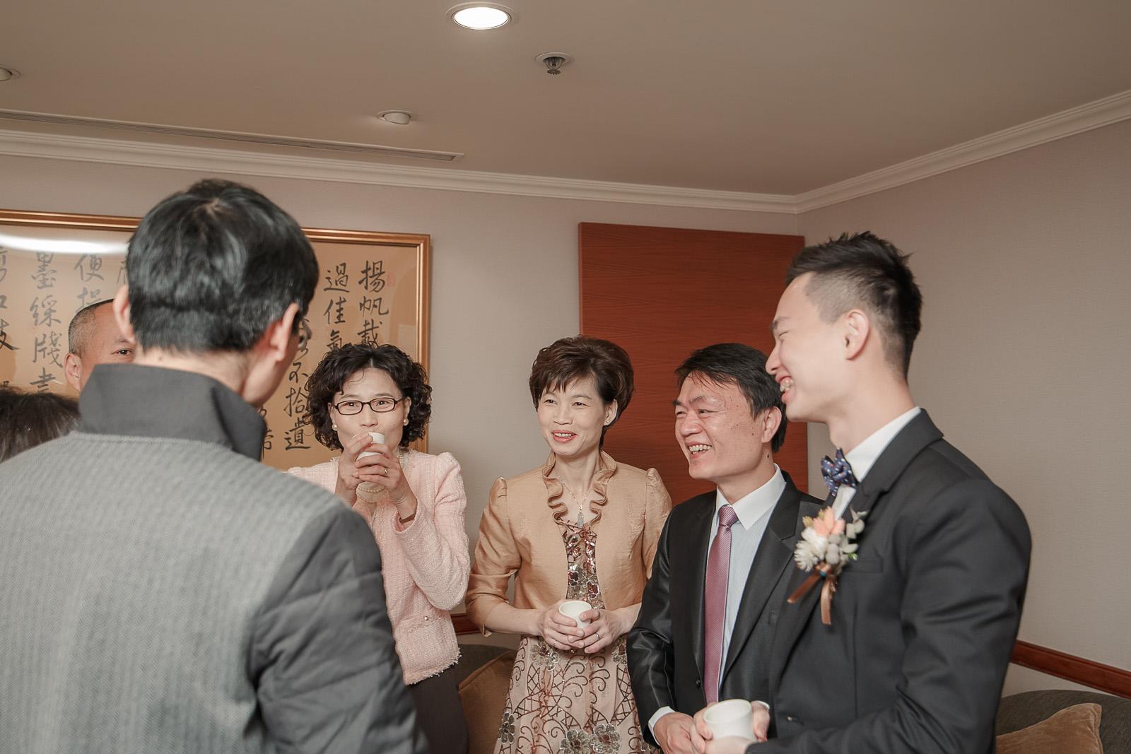 高雄圓山飯店,婚禮攝影,婚攝,高雄婚攝,優質婚攝推薦,Jen&Ethan-023