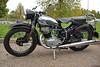 1954 NSU Max 251 OSB _b