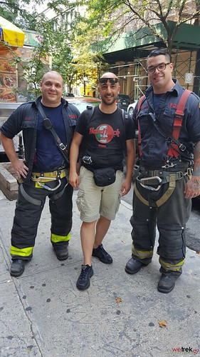 2016-09-10_US_Firefighters00024