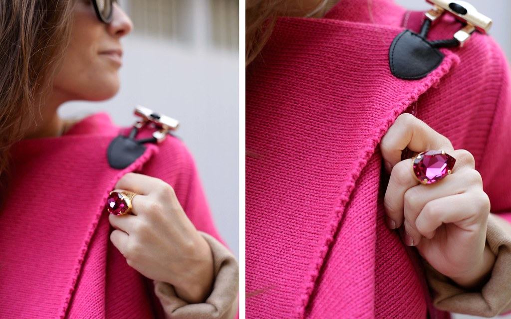 06_pink_casual_outfit_RÜGA_theguestgirl_fashion_blogger_barcelona