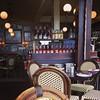 Café da manhã com Aperol #aperol #breakfast #umhlanga #southafrica #africadosul