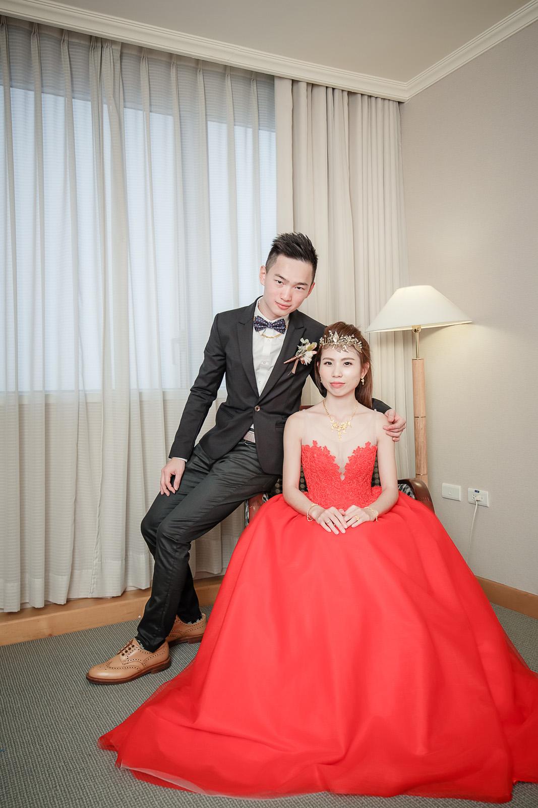 高雄圓山飯店,婚禮攝影,婚攝,高雄婚攝,優質婚攝推薦,Jen&Ethan-057