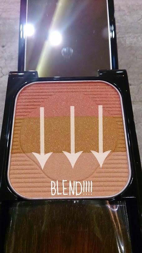 Shiseido-Face-Color-Enhancing-Trio-Apple-2