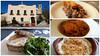 Restaurant Sant Maurici de La Quar