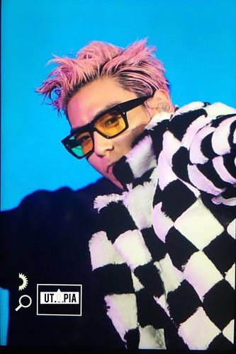 BIGBANG Japan Tour 2016 Fukuoka Day 2 2016-11-20 (16)