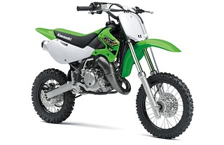2017-kx65-feature