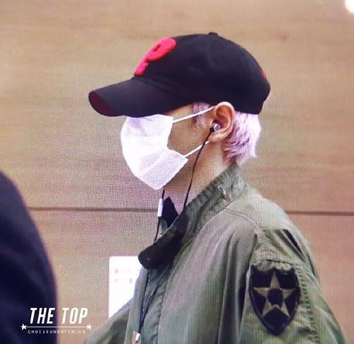 BIGBANG departure Seoul to Nagoya 2016-12-02 (74)