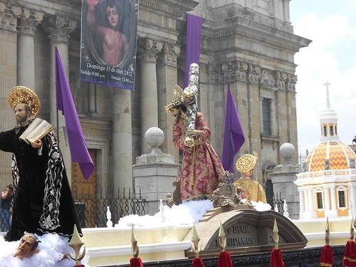 15 Jesús Nazareno