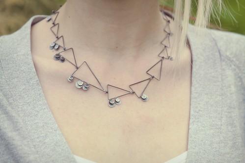 Jewelry-5edit