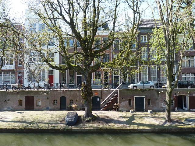 Utrecht (126)