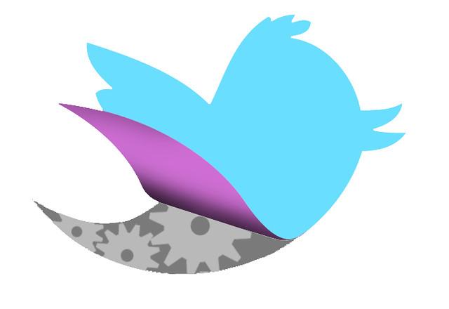 Twittest