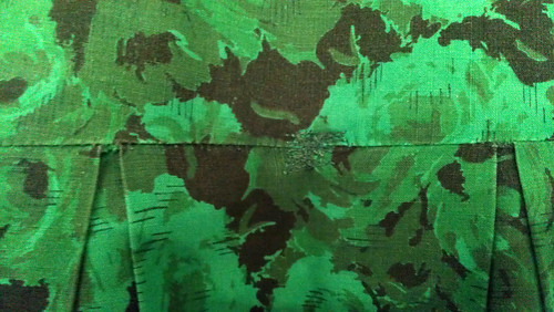 greendresspatch