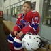 Christian Hockey Picture Night