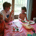 coloring_eggs_20120404_23966