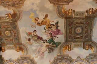 Capitole de Toulouse トゥールーズ 近く の画像. france toulouse villerose