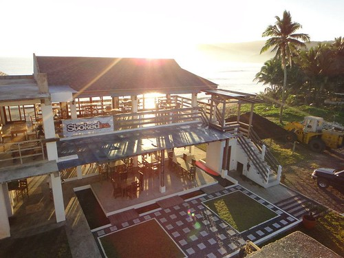 Aliya Surf Camp Baler2