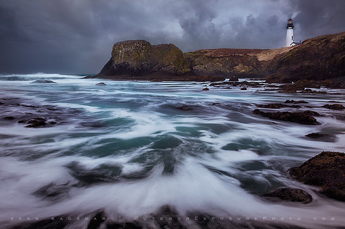 The Mariner Remembers by Sean Bagshaw