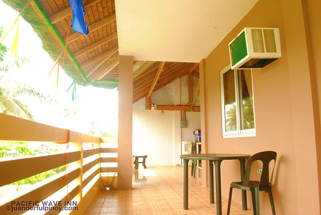 7086925625 36f5294916 z WHERE TO STAY IN BALER | PACIFIC WAVES INN