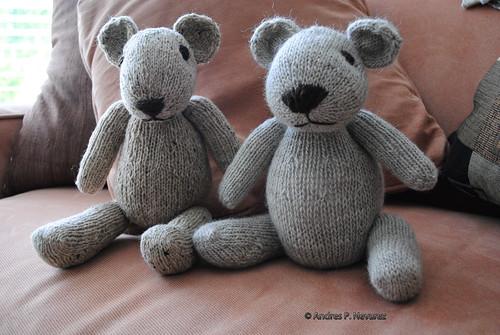 TeddyBears (5)