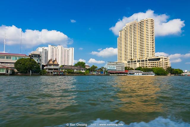 thailand-6358