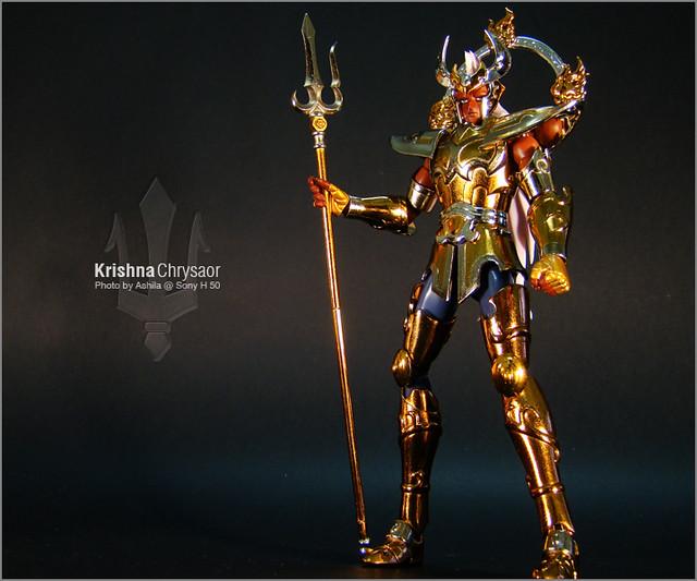 Krishna_01