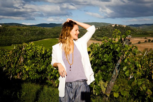 Drew-Barrymore-Vineyard-2