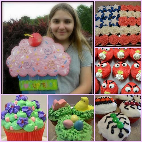 cupcakenats