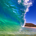 South Swell by *michael sweet*