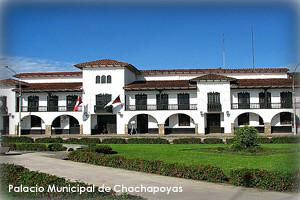 palacio-municipal-de-chachapoyas-amazonas