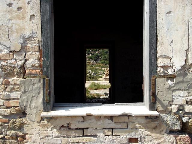 Flickriver random photos from una finestra sul mondo pool - Finestra sul mondo ...