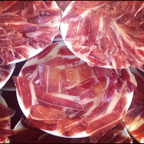 esporao wine portugal alentejo ham