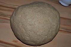 Shepard's Bread