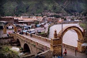 puente-colonial-de-la-ascencion-huancavelica