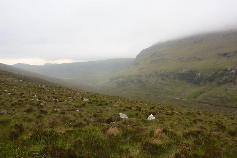 Abhainn Loch an Nid