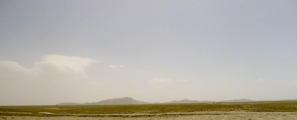 yazd-shiraz-L1030053
