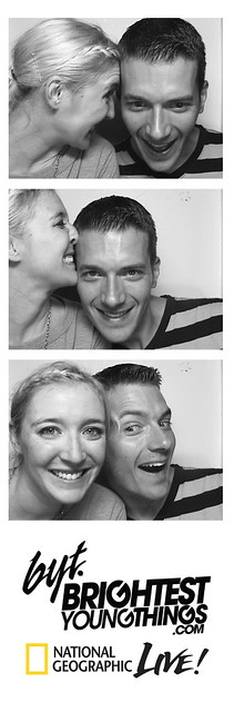 Poshbooth173