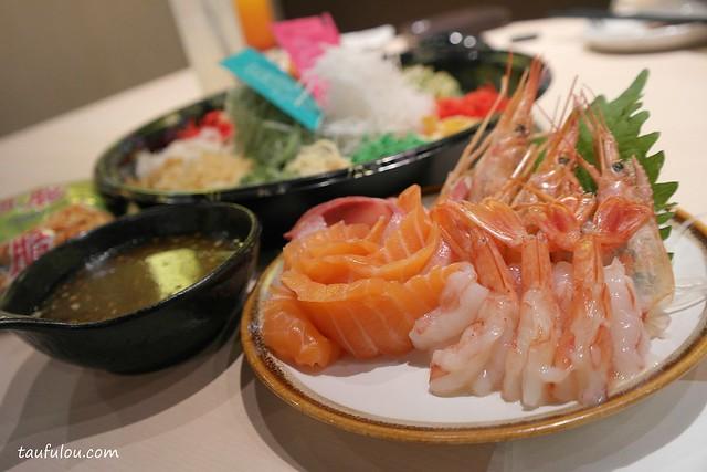 sushi tei (8)