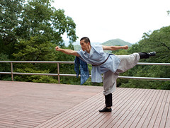 leisure, chinese martial arts,