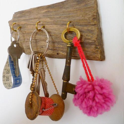 chaveiro-para-quem-curte-crafts