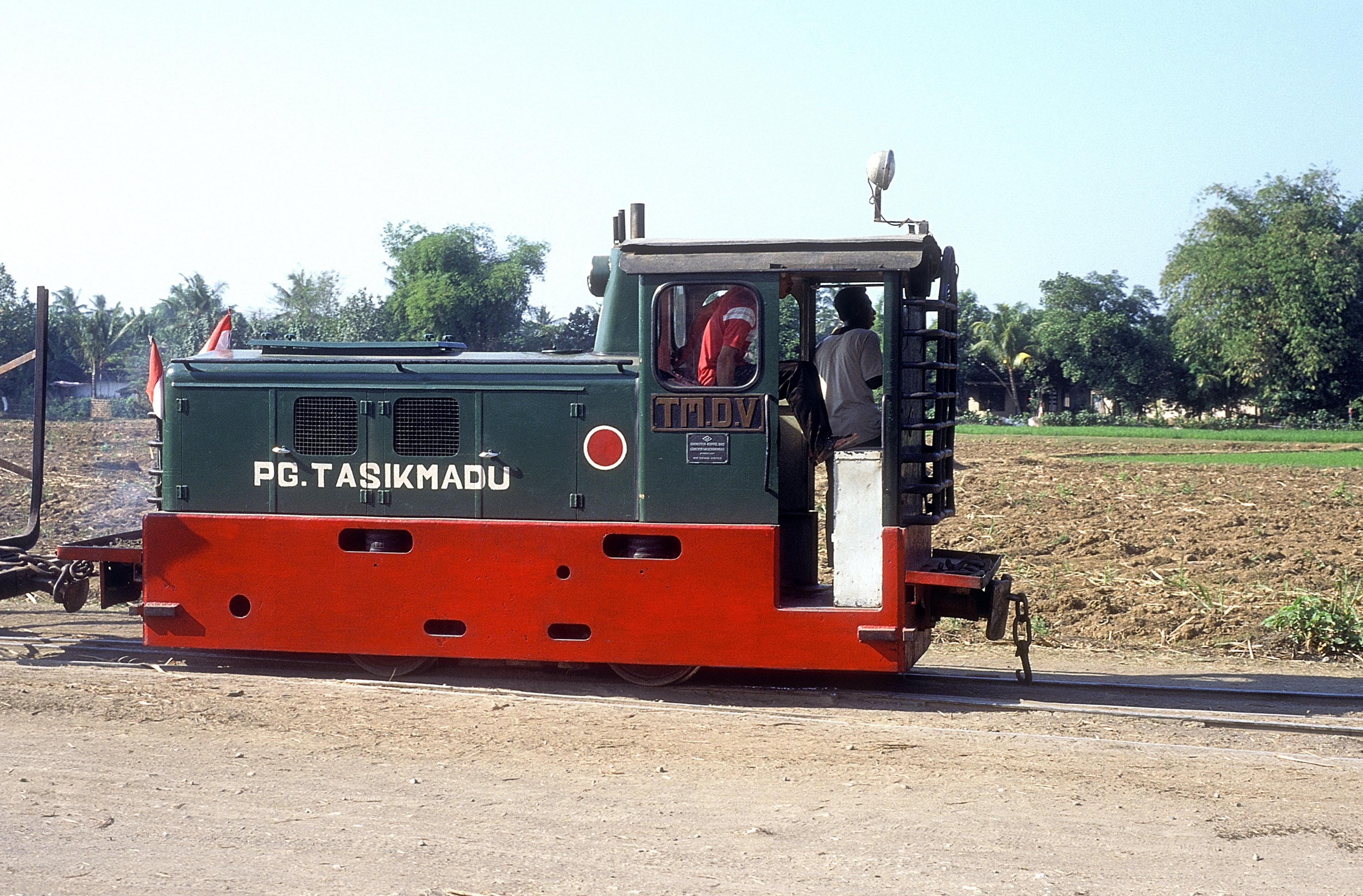 Quizz Diesel 8753703582_428f9332e3_o
