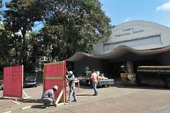 21/05/2013 - DOM - Diário Oficial do Município