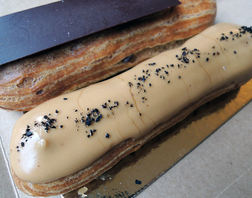 05-20 eclairs